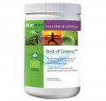 Best of Greens 300g - Bio - Nahrungsergänzung - Platinum
