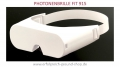 Fotobiologische Intensiv Therapie, Photonenbrille EYES FIT 915, Jossner, Medical Electronics